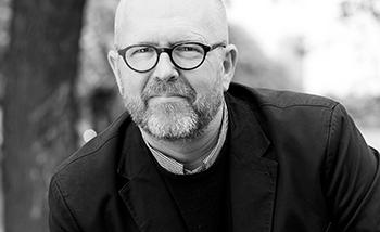 Klaus Bondam CFM Brompton